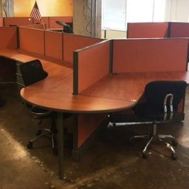 Office Furniture Now Austin Tx Featured Office