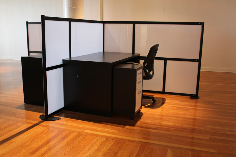 Office Furniture Now Seating Products Loft Wall Privacy